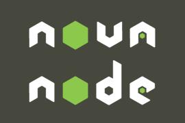 Nova Node